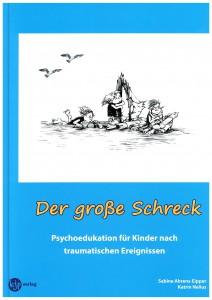 Cover_Schreck