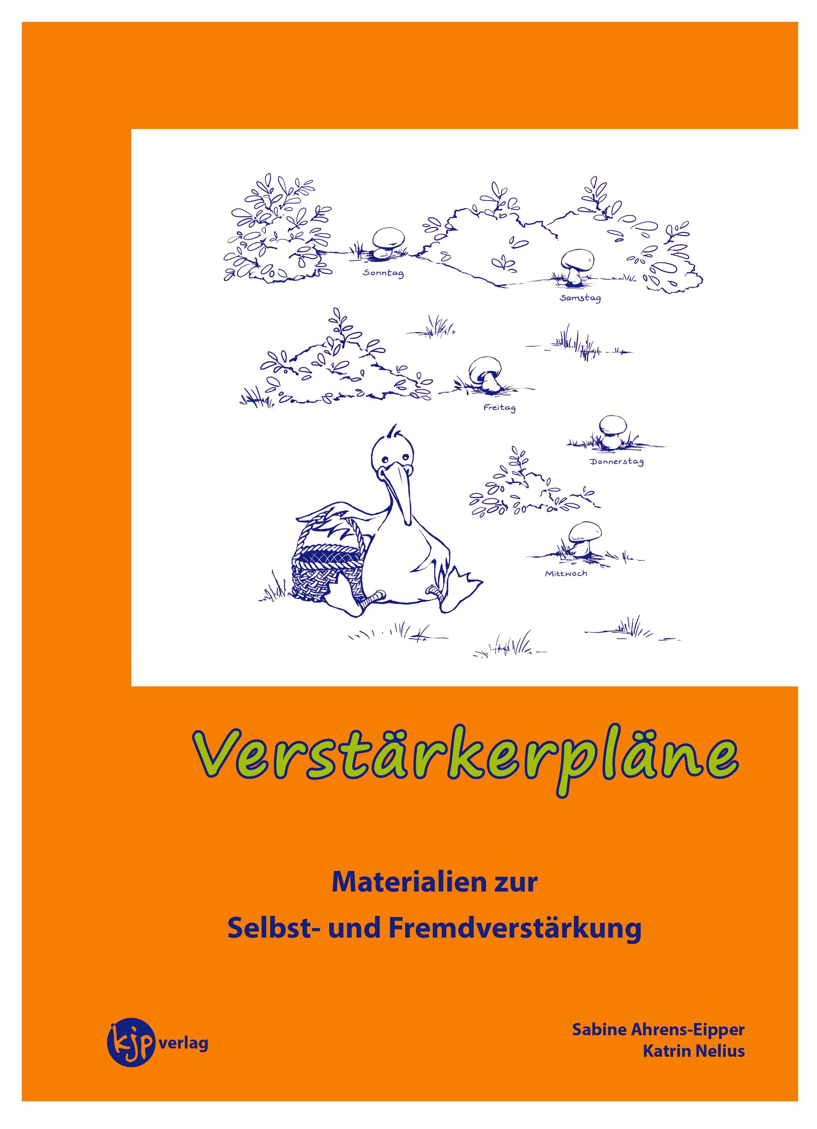 Bücher   Weiterbildung & Verlag